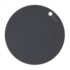 PLACEMATS, DOT 2 PCS/SET