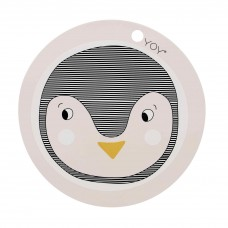 PLACEMAT, PENGUIN