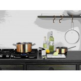 KITCHENWARE (40)