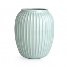 HAMMERSHØI VASE MINT (MEDIUM)