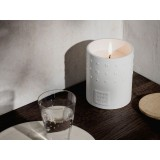 CANDLES (16)