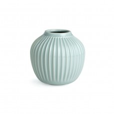 HAMMERSHØI VASE MINT (SMALL)