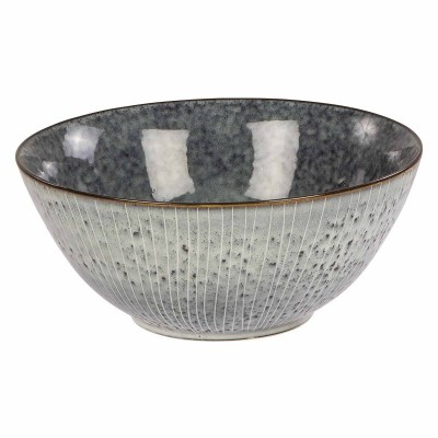 BROSTE NORDIC SEA BOWL