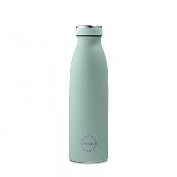 AYAIDA DRINKING BOTTLE MINT